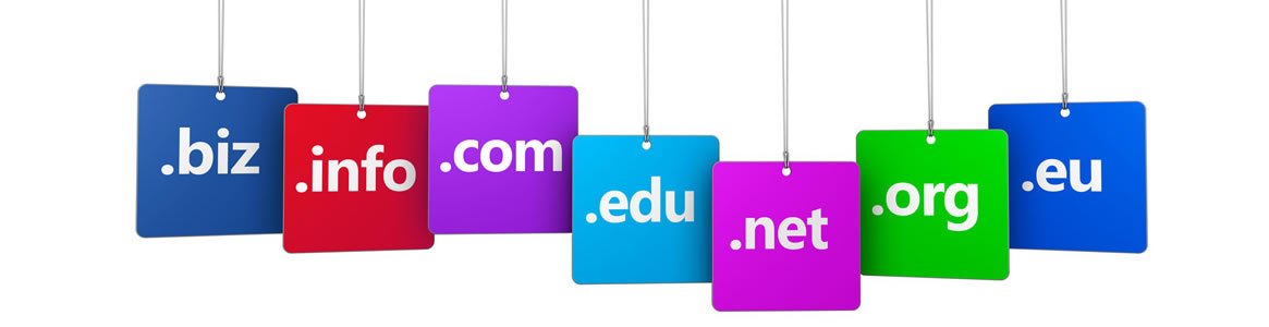 Kent domain name registration