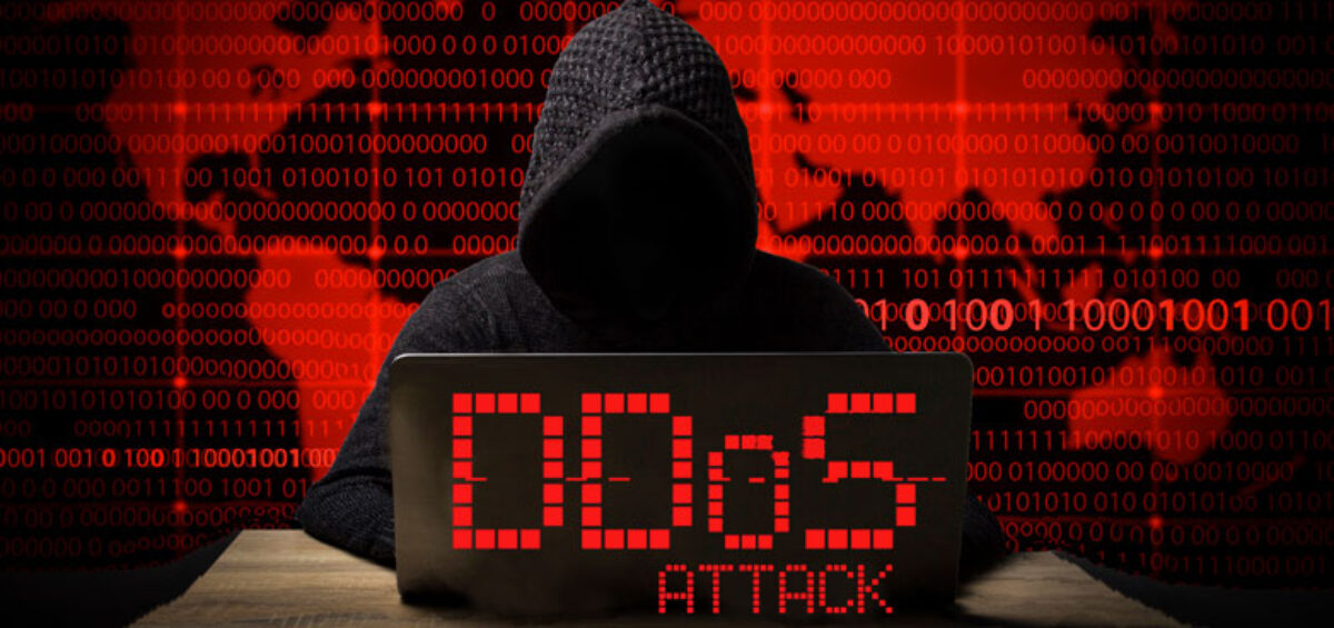 7 ways to defend your network from fatal DDoS attacks